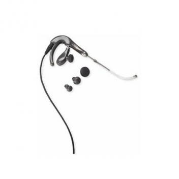 Plantronics H81 Special Corded Headset for CISCO