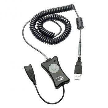 VXi X100-G USB Adapter