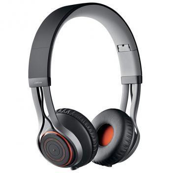 Jabra REVO Black Wireless Ear Headphone
