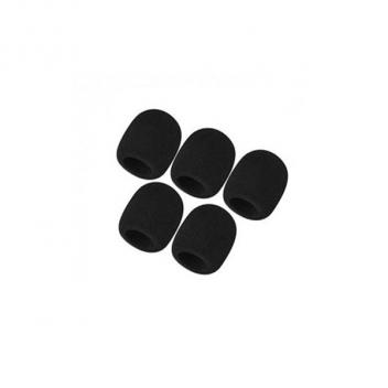 VXi VR12 Foam Mic cushion (200 pcs)