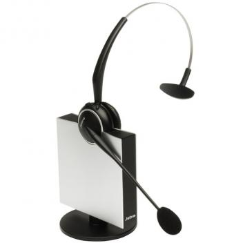 Jabra GN9120 Flex Mono Wireless Headset with Lifter