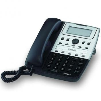 Cortelco 7 Series 4-Line Telephone