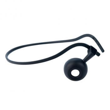 Jabra Engage Convertible Headset Neckband