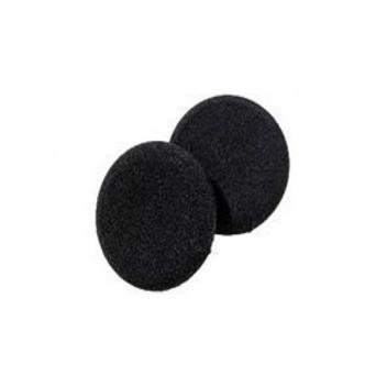 Sennheiser HZP30 Foam ear pads for SC 200 - Circle Series