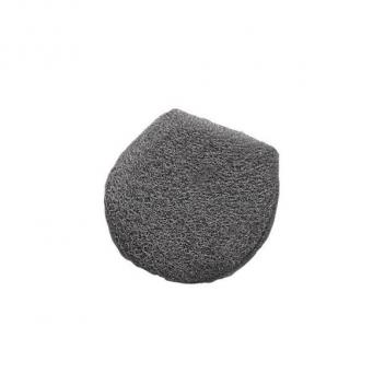 Plantronics Ear Cushions for Headset Ring