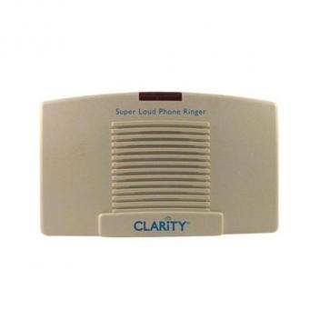 Plantronics SR200 with AC Adapter