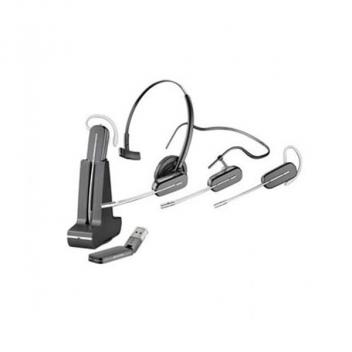 Plantronics Savi W440-M Bluetooth Headset