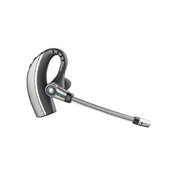 Plantronics Over the Ear Replacement Bluetooth Headset for Savi W730, W430