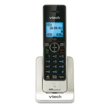 Vtech VT-LS6405 Caller ID Backlit Keypad Accessory Handset