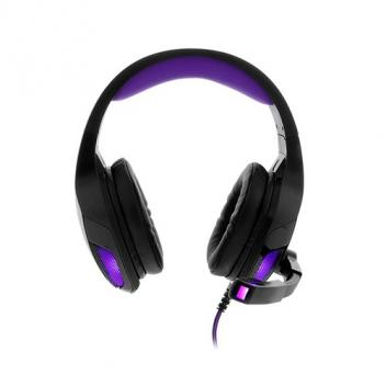 Primus Arcus 250S Wired/Corded Gaming Headset