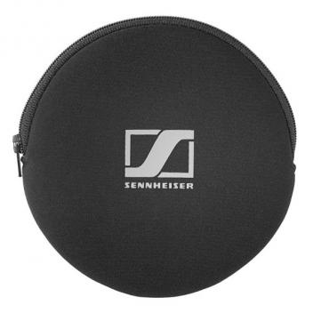 Sennheiser Protective Pouch for SP Series