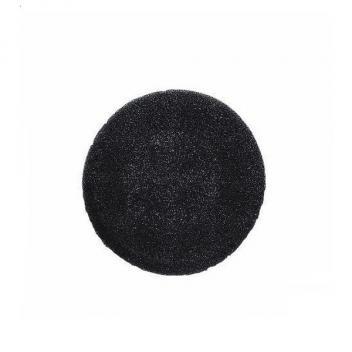 Jabra GN2100 Series Small Foam Ear Cushion and Ear Plate