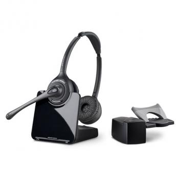 Plantronics CS520/HL10 Wireless Headset
