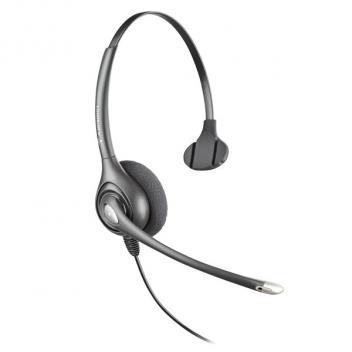 Plantronics SUPRAPLUS HW251N Corded Headset