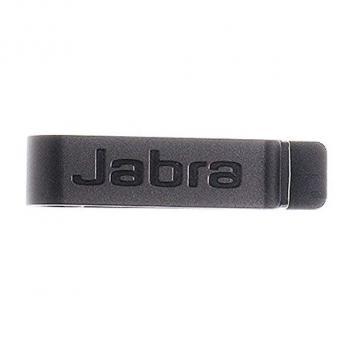 Jabra Clothing clip 10 pack GN2300/2400