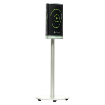 Jabra Noise Guide with Table Stand