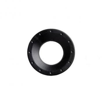 Jabra GN9100/GN2100 Series Large Ear Plate