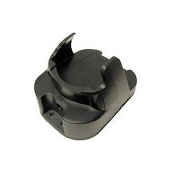 Plantronics H3 Cradle Black (No Backplate & No Screws) -Non-Returnable