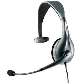 Jabra UC Voice 150 USB UC Mono Noise Cancelling Corded Headset