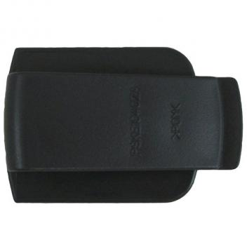 Panasonic PSKE1040Z3 Belt Clip Holder for KX-TD7684
