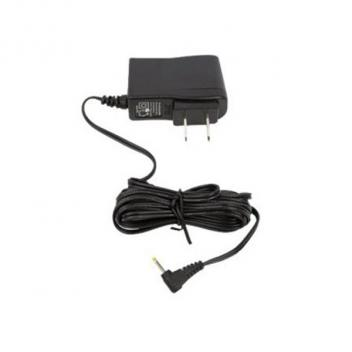 Jabra GN9120/GN9125 AC Power Adapter