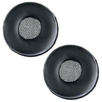 Jabra 2300 Series Leather Ear Cushions (10 pack)