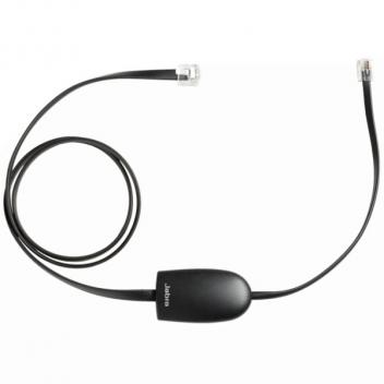 Jabra EHS Adapter for Avaya Phones