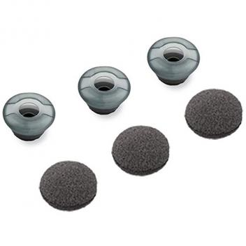 Plantronics Small Eartips, 3 pack