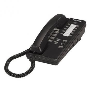 Cortelco Patriot II with Memory BK Telephone
