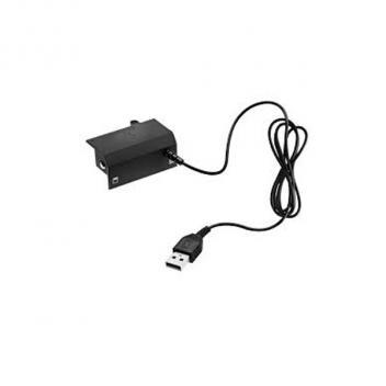 Sennheiser UI760-USB-Adapter USB Power adapter