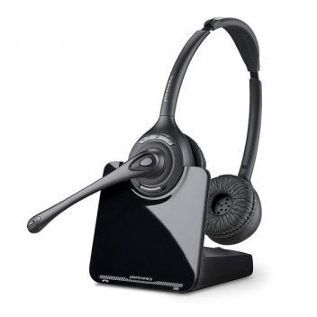Plantronics CS520 Bluetooth Headset