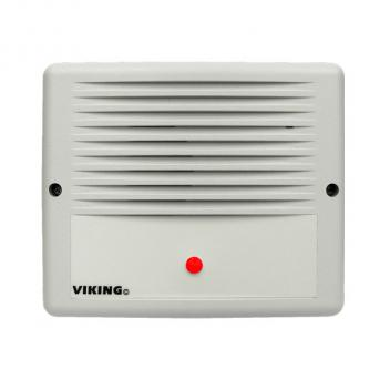 Viking VK-SR-IP Electronics