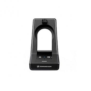 Sennheiser SD BS-US SD wireless base station (no headset)