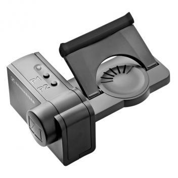 BW900 Headset Lifter