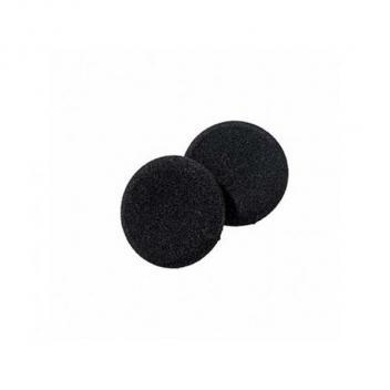 Sennheiser HZP32 Foam ear pads