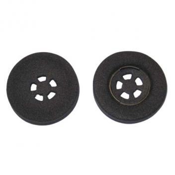 Plantronics Foam Ear Cushions for EncorePro