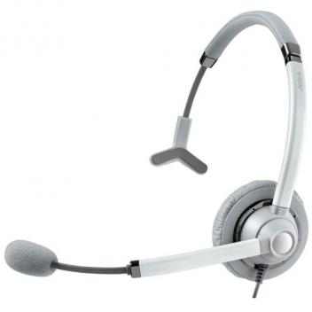 Jabra UC Voice 750 Mono Light Corded Headset